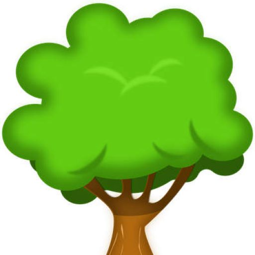 Greenacre Preschool